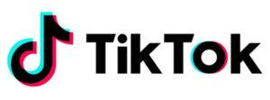 Marketing Strategy - Tik Tok